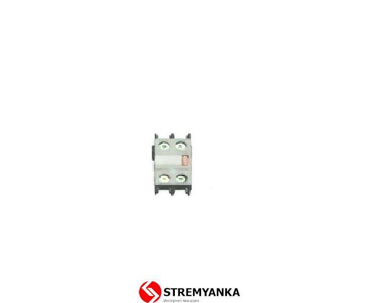 a9dec5d1d312ad Додатковий контакт з 2-ма контактами для будівельної люльки ZLP 630 купити  в Києві, ціна по Україні (Харків, Донецьк, Одеса, Львів) - характеристики.